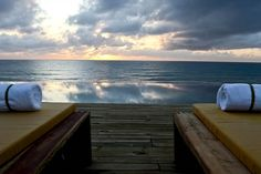Kenoa Exclusive Beach Spa & Resort by Osvaldo Tenorio, Maceió Brazil hotel hotels and restaurants Resort Villa, Resort Spa, Jacuzzi, Visual Merchandising, Dreams Tulum, Sunny Beach, Branding, Romantic Homes, Design Furniture