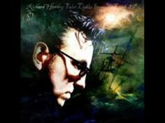 """You, me and the apocalypse"" Richard Hawley - There's a Storm a Comin' - YouTube"