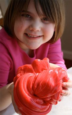 How to make homemade taffy. A fun activity to cook kids. #recipe #cook