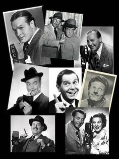 Comedy MP3 DVD! - Over 765 Old Time Radio Shows! - WoW! , http://www.amazon.com/dp/B005VEBQU8/ref=cm_sw_r_pi_dp_TaaUpb14T8D5Q