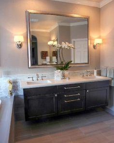 Bathroom Remodel Vallejo Ca nice big shower:) | dream home | pinterest | big shower
