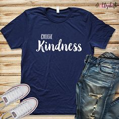 #kindness #kindnessmatters #funny #funnyshirt #tshirt #tshirtdesign #graphictee #gifts #giftidea #networking #sales #theblondebombshellboutique