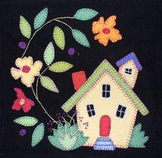Erica Kaprow Designs http://www.quiltingboard.com/attachments/main-f1/175650d1301184000-attachment-175644.jpe
