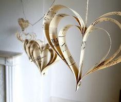 24 charming and cheap ideas for valentine's day decorations