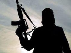 MPF denuncia oito pessoas ligadas ao terrorismo no Brasil
