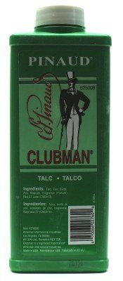 Clubman Talc 9 oz Case of 6 * You can get additional details at the image link. (This is an affiliate link) #BodyMakeup