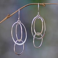 Linked to You from @NOVICA, They help #artisans succeed worldwide.