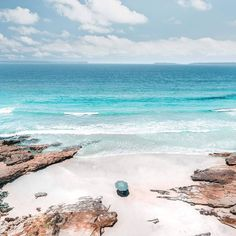Nelson's beach Jervis Bay Australia New Wallpaper, Wallpaper Backgrounds, Wallpapers, Jervis Bay Australia, The Beach, Tropical Beaches, Beautiful Beaches, Continents, Nature Photography