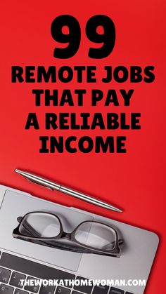 Are you looking for a legitimate work from home job? Then check out this list of work at home ideas! There are online jobs for nurses, teachers, customer service providers, data entry clerks, and so many more! #legit #formoms #easy #real #best #2021