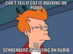 A Futurama Fry meme. Caption your own images or memes with our Meme Generator. Writing Humor, Writing Quotes, Rage Comics, Way Of Life, The Life, Real Life, Karaoke, Funny Memes, Music