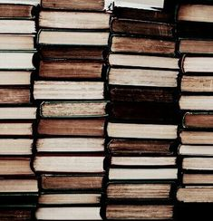 Viajo em livros