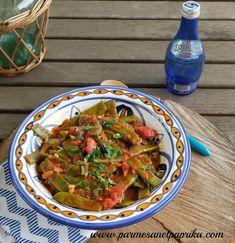 http://www.parmesanetpaprika.com/2016/05/haricots-plats-la-tomate-fasolakia.html