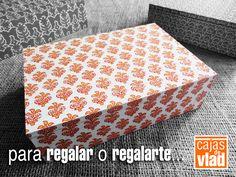 #CajasDeVlad #Cajas #Regalos #Boxes #Gifts #India #Edición #Especial #Exclusiva #Indian #Special #Exclusive #Edition
