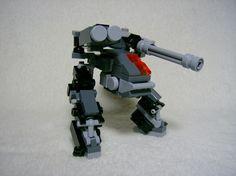 XVT-54 Talchand | Flickr - Photo Sharing!