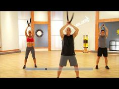 Bodyblade Core Trainer - This could be the solution for you - Workout gear to-go