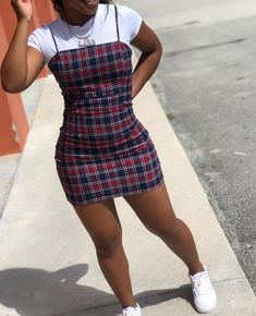 teen clothes for school,teen fashion outfits,cheap boho clothes Cute Swag Outfits, Dope Outfits, Girly Outfits, Retro Outfits, Stylish Outfits, Cute Birthday Outfits, Baddies Outfits, Outfits For Black Girls, Red Skirt Outfits