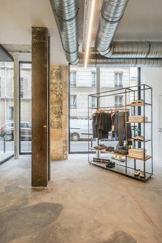Gallery of Let's Ride / DAS-studio - 4