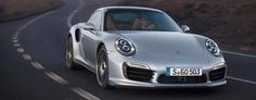 Porsche 918 Spyder Makes its World Debut