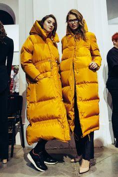 down coat Quilted Winter coat Marchi #down #wintercoat #marchi