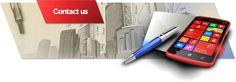 Best Sydney Building Services in Australia - http://www.austree.com.au/ads/home-garden/builders-tradies/other-building-trades/sydney-building-services-australia/28517/
