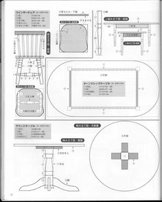 dollhouse furniture plans simple rsultats de recherche dimages pour plans for making miniature furniture 205 best mini patterns and how tos images on pinterest in