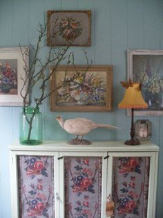#shabby, fancy and floral