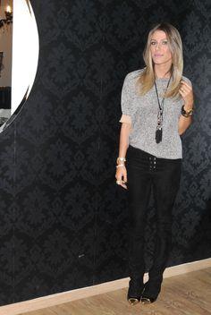 glam4you-nati vozza -blog-bynv-evento-closet bijoux-campinas-look