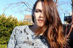 Kristen-Stewart-into-the-gloss-3