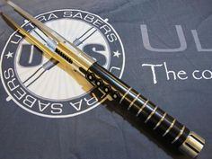 I found 'Ultra Sabers LLC' on Wish, check it out!
