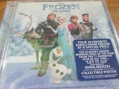 #disneymusic #enmnetwork I received the Hop to the Music pack as a member of the Entertainment New Media Network. No further compensation was received and all opinions are my own. This post may also contain affiliate links.  With Easter right around the corner ,think about adding these great CD'S to the kid's Easter basket! …