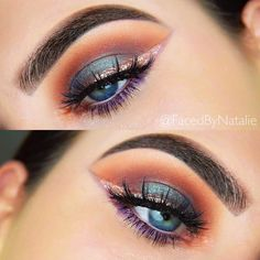 See this Instagram photo by @facedbynatalie • 665 likes