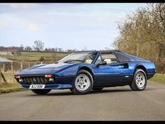 Historics is the UK's premier auction house for the sale and purchase of the finest historic, classic and sports cars and motoring memorabilia. Ferrari Dino, Ferrari Car, Salesman Humor, Car Salesman, Nigel Mansell, Classy Cars, Property Development, V12 Engine, Classic Cars