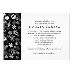 >>>The best place          Snowflake Edge 2 Bar Mitzvah Custom Invites           Snowflake Edge 2 Bar Mitzvah Custom Invites We provide you all shopping site and all informations in our go to store link. You will see low prices onDiscount Deals          Snowflake Edge 2 Bar Mitzvah Custom I...Cleck Hot Deals >>> http://www.zazzle.com/snowflake_edge_2_bar_mitzvah_custom_invites-161004329150490348?rf=238627982471231924&zbar=1&tc=terrest
