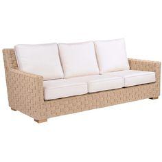 Kingsley-Bate St. Barts Sofa