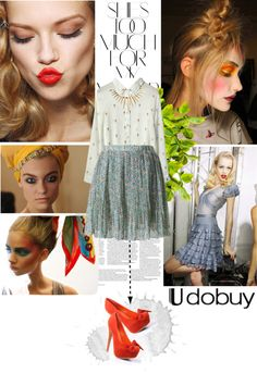 """""""Udobuy"""" by maria-polyvore ❤ liked on Polyvore"""