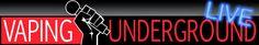 Vapor Joes - Daily Vaping Deals: A NEW VAPING NETWORK IS BORN: VAPING UNDERGROUND L...
