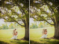 http://www.lanephotographyonline.com   Nashville Wedding Photographers   The Pick Inn   Whitney + Robby   couple on swing, wedding ideas for swing, swing photography