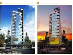 commercial shops for sale in golden gate mall ,maadi , cairo, egypt