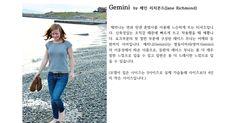 Gemini-kor.pdf