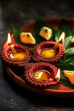 Find out about indian cuisine vegan. Diwali Food, Bengali Food, Cheese Dessert, Diwali Celebration, Indian Food Recipes, Ethnic Recipes, Food Photography Styling, Food Styling, Mandalas