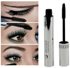 Black Lengthening Silicone Mascara  #makeup #beautyblogger #gooddeals #dupes #makeupdupes #bargains #nyc #ootd #lookoftheday #outfit #style #me #fashionblog #stylish #beautyblogger #beautybloggers #beauty #streetstyle #love #blogger #beautyblog #beautyhacks #skincare #mascara #bubblemask #mask #sephora #beautytricks http://ameritrustshield.com/ipost/1554705026659100458/?code=BWTa_wMh6cq