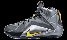 c88d5f469f4f You searched for nike basketball flight pack