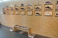 superfuture :: supernews :: rotterdam: gorilli store opening