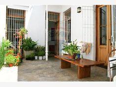 Departamento tipo casa en Alquiler Por Temporada en Capital Federal, Palermo, Palermo Hollywood ID_7569414
