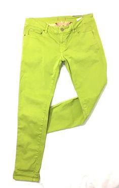 925c46434d3 FE Womens Casual Pants Size W 30