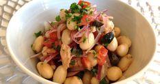 大豆のイタリアンサラダ by makkocafe [クックパッド] 簡単おいしいみんなのレシピが233万品