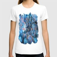 But For The Grace Of God T-shirt by madeline_allen Tie Dye, God, T Shirt, Stuff To Buy, Collection, Women, Fashion, Dios, Supreme T Shirt