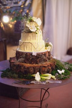 Wedding and Lifestyle Photography Portfolio - South Africa Photography Portfolio, Lifestyle Photography, Wedding Photography, Pretoria, South Africa, Wedding Venues, Wedding Reception Venues, Wedding Places, Wedding Photos