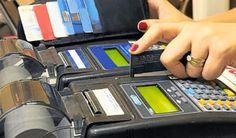 Honduras: Ejecutivo envía al Congreso propuesta para regular tarjetas de crédito. Reducción de tasas de interés y prohibición de cobros entre las principales propuestas. - Diario La Prensa