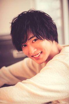 Kento Yamazaki It's not like Kento. kinda ... an idol. lol